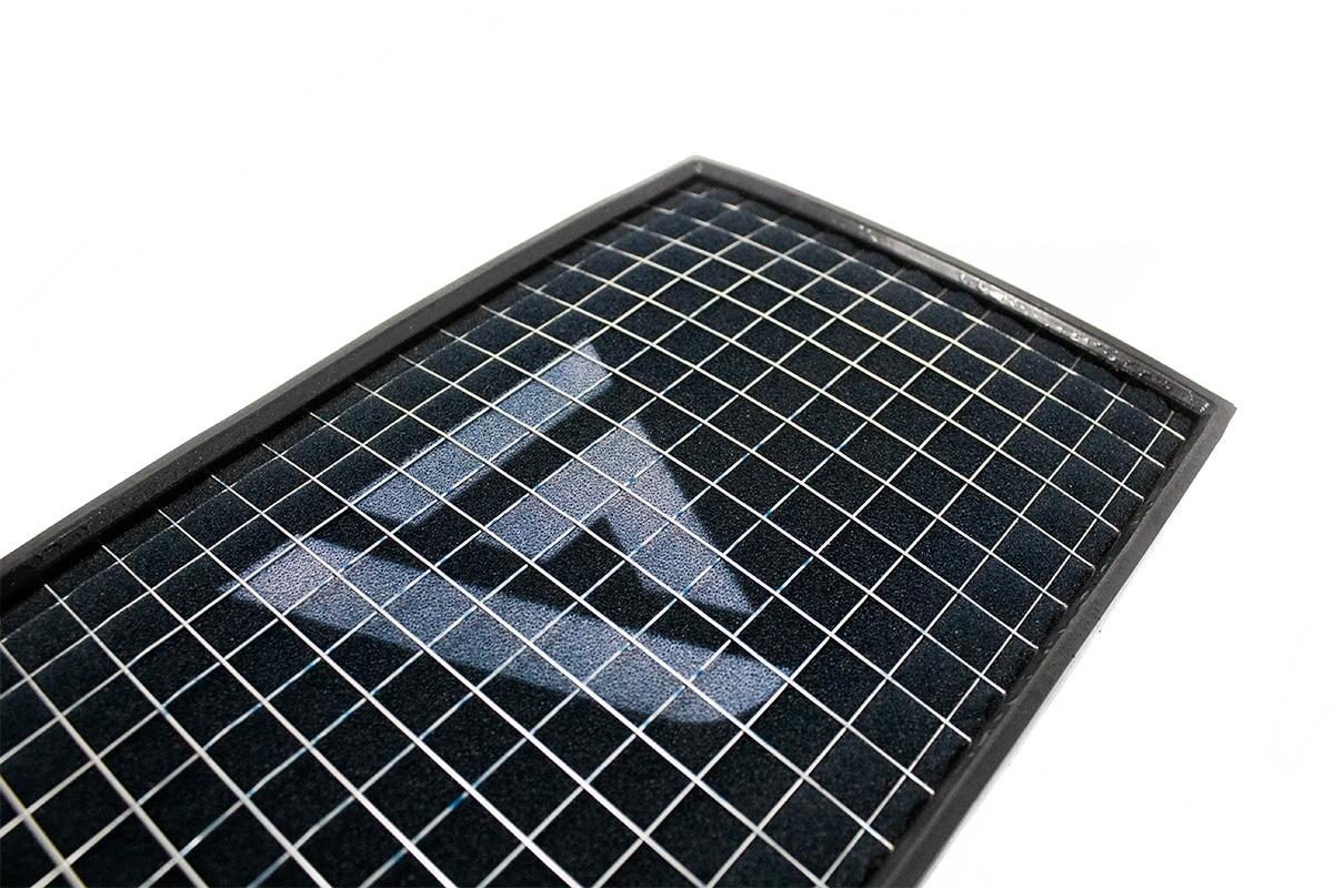 VAGSport Panel Filter