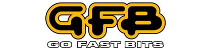Go Fast Bits - GFB