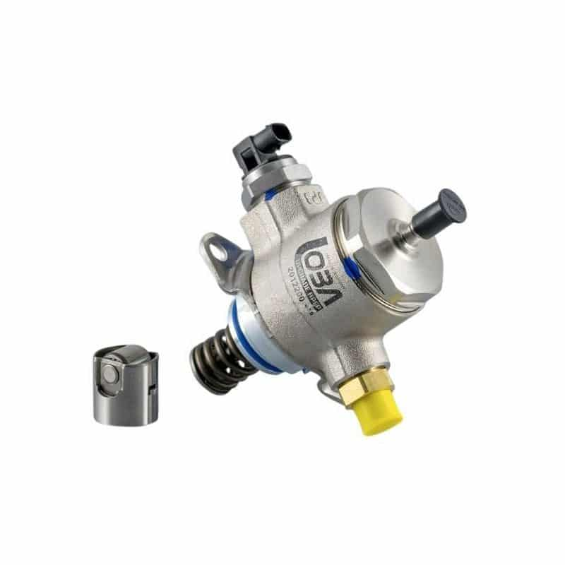 Lobo High Pressure Fuel Pump