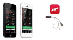 JB4 Bluetooth Connect Kit