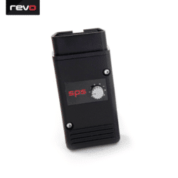 Dragy GPS Performance Meter - Advanced 0-60/100 and Race