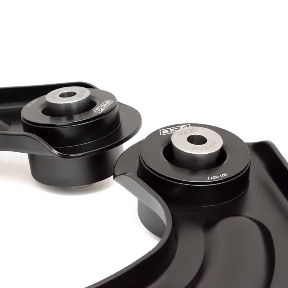 034Motorsport Spherical Rear Trailing Arm Kit, MkV/MkVI Volkswagen  Golf/Jetta/GTI/R & 8J/8P Audi A3/S3/RS3/TT/TTS/TTRS | Progressive Parts