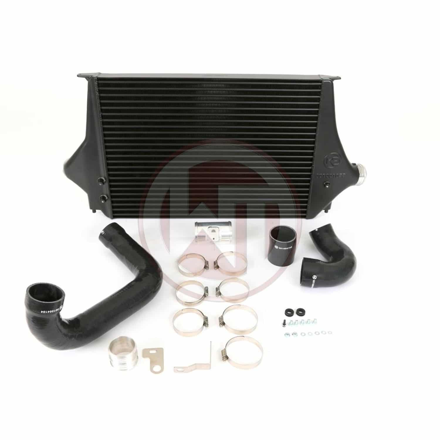 58d3f8611 Wagner Tuning Vauxhall Astra J VXR Competition Intercooler Kit – 200001102
