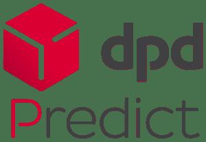 Dpd predict logo resized