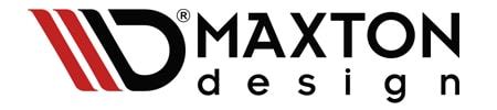 Maston Design