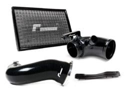 Best Golf R Intake