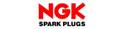 NGK Race Plugs