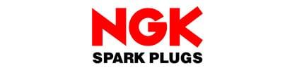 NGK Race Plugs
