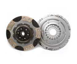Upgraded Clutch RTSTF-6006