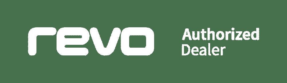 Revo authorized dl wh