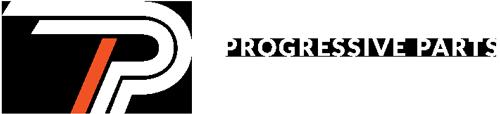 Progressive Parts