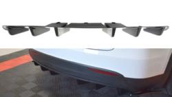 TE-MODELX-RS2