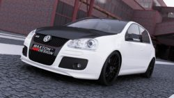 VW-GO-5-GTI-30TH-FS1A