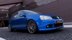 VW-GO-5-VOTEX-FS1A