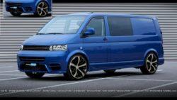 VW-T5-REVOLUTION-F1F