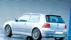 VW-GO-4-25TH-R2