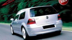 VW-GO-4-25TH-R1A