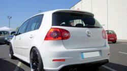 VW-GO-5-R32-R1A