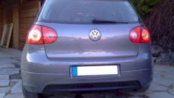 VW-GO-5-GTI-R0A