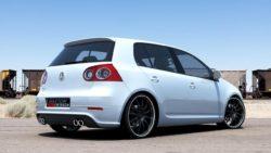 VW-GO-5-R32-R3A