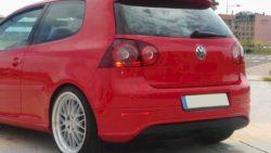 VW-GO-5-R32-R0A
