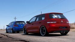 VW-GO-6-5R32-RS1