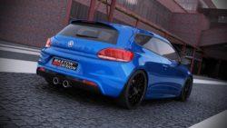 VW-SC-3-R-RS2