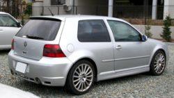 VW-GO-4-R32-S1