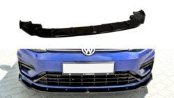 VW-GO-7F-R-FD1