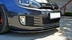 VW-GO-6-GTI-FD2
