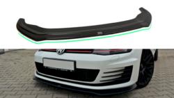 VW-GO-7-GTI-FD2