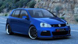 VW-GO-6-R-FD1