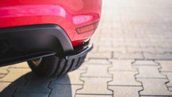 VW-PO-5-GTI-RSD1