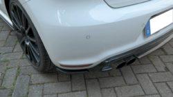 VW-PO-5-WRC-RSD1