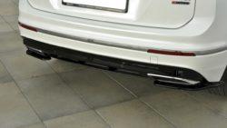 VW-TI-2-RLINE-RSD1