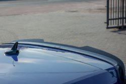 VW-GO-7F-R-CAP2