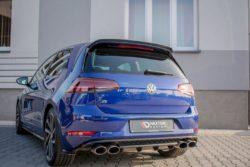 VW-GO-7F-R-CAP3