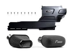 VWR12G7R600 R600