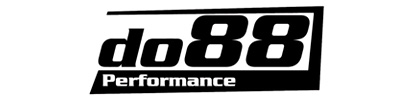 do88 Performance Parts