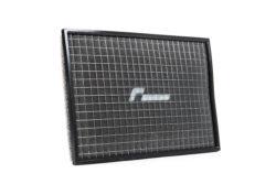 VWR11G815 Air Filter