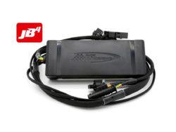 B58 BMS JB4 Tuning Box
