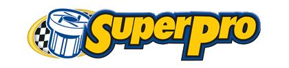 Superpro 1
