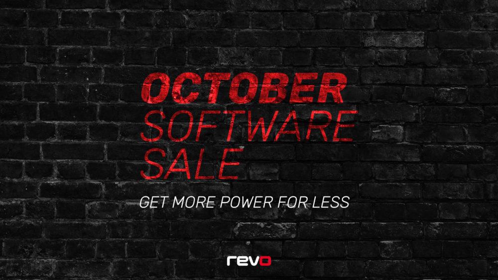 2021 october sale genericoctober software fb