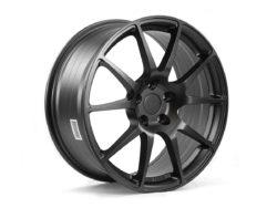 Revo rf0 matte anthracite wheel