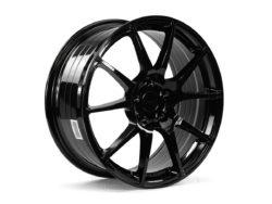 Revo rf0 gloss black