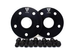 VAGSport Wheel Spacers