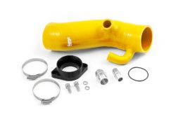 Renault megane rs 280300 turbo inlet adaptor 40862jpeg